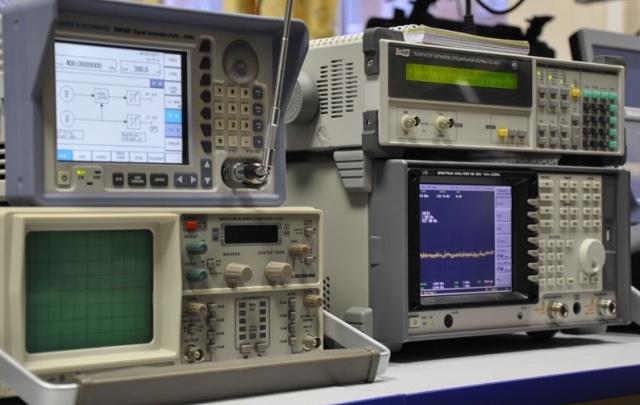Ученый ПГНИУ получил полмиллиона рублей на создание супербатареек