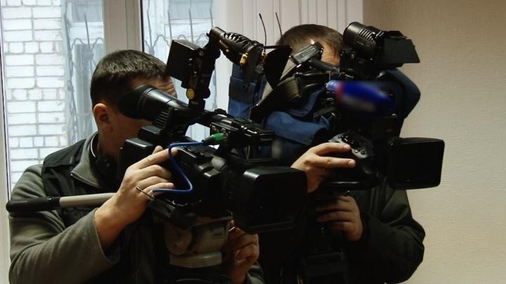 В Самарской области молодёжи обещают призы за рекламу о борьбе с коррупцией