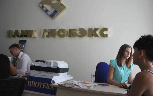 «ГЛОБЭКС» упростил покупку квартир в новостройках