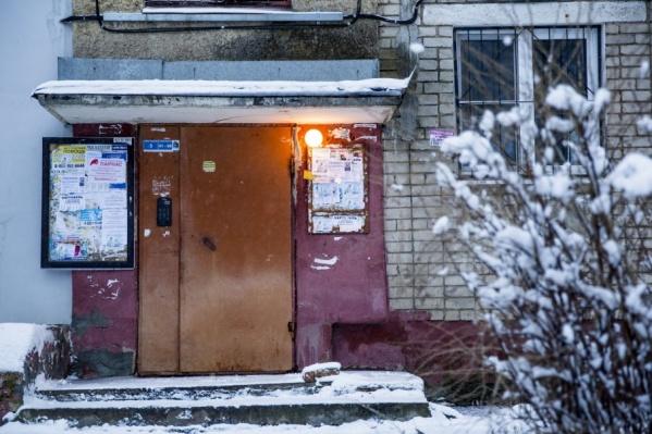 После ареста квартир ярославец оплатил долг в сотни тысяч