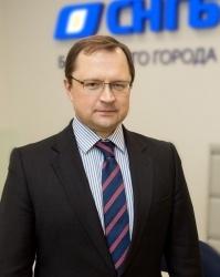 Сургутнефтегазбанк: День Победы – самый дорогой для нас праздник