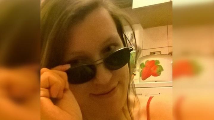 «С ней все хорошо»: пропавшая после свидания 31-летняя пермячка вышла на связь с родственниками