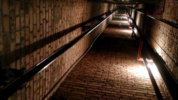 Жильцы многоэтажек Самарской области предпочитают замену лифтов капремонту