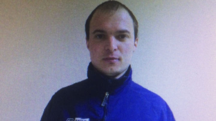 Водителя, сбившего насмерть инспектора ГИБДД на Южном Урале, отправили в СИЗО