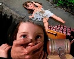 О педофилах в семье расскажет газета «Наше время»