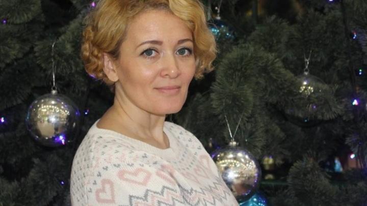 В Ростове задержали руководителя штаба Собчак