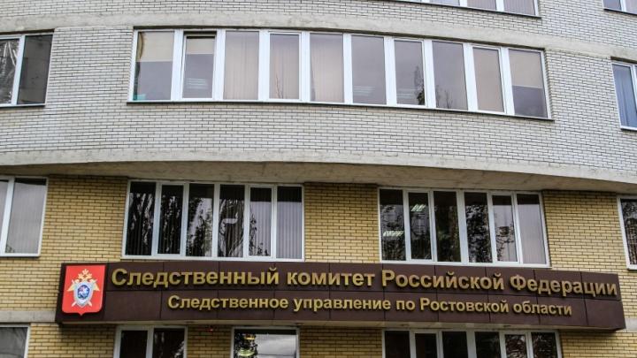 В Таганроге мать и дочь задохнулись от газа в собственной квартире