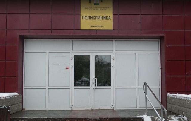 Челябинских врачей повторно осудили за помощь призывнику откосить от армии
