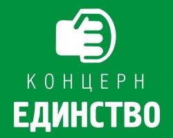 Концерн «Единство» сдал в срок ЖК «Жмайлова»