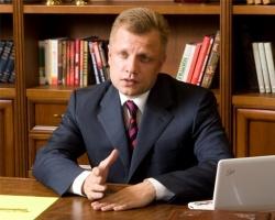 Павел Неверов, председатель совета директоров компании «Апрайт»: «Мы поможем найти ответ на вопрос, есть ли жизнь после бизнеса»