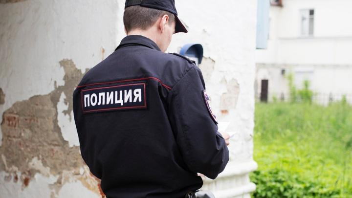 В Ярославской области вандалы разломали и украли ограды с кладбищ