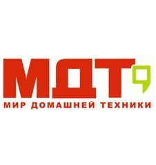 С 23 по 26 июня во всех магазинах «МДТ» стартуют небывалые скидки