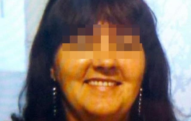 Пропавшая в новогоднюю ночь жительница Тюменской области умерла два месяца назад