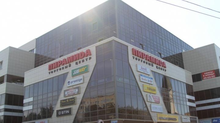 Результаты проверок: два ТЦ в Архангельске могут закрыть, если они не исправят нарушения