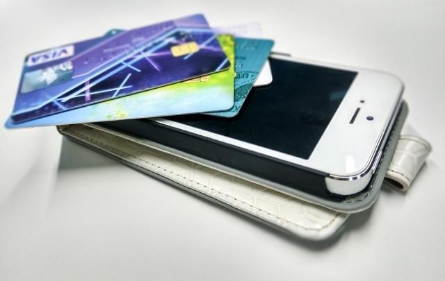 SMS-мошенники наживаются на челябинцах, рассылая вирусные фото