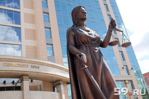 Пермский краевой суд оставил апелляционную жалобу застройщика без удовлетворения
