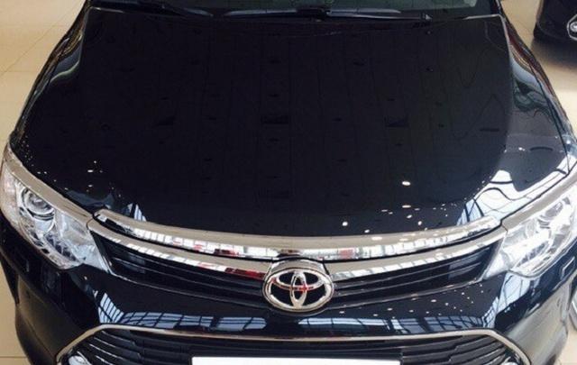 Двое мужчин угнали из ярославского автосервиса дорогую иномарку