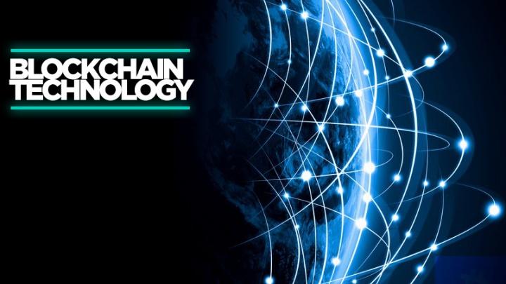 Сбербанк запустил образовательный курс по технологии блокчейн