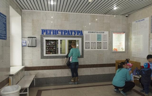 Ростовчанина, снявшего на видео воровок в поликлинике №20, обвинили в трусости