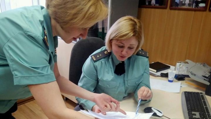 Жительницу Ярославля заставили отработать долги перед мамой