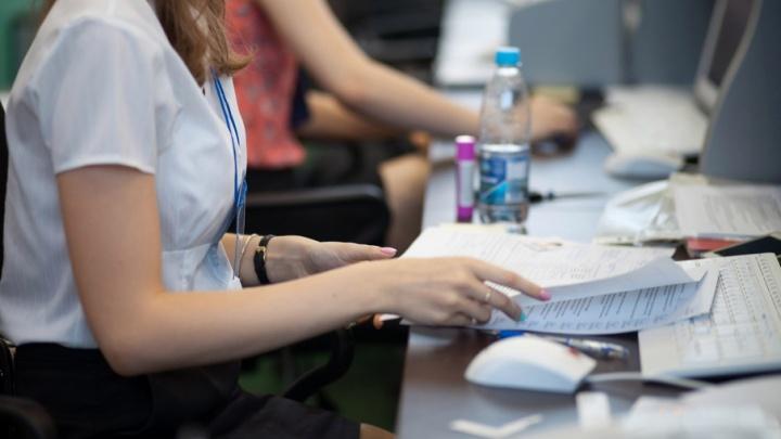 В Самарском университете бюджетные места получат более 2,5 тысяч абитуриентов