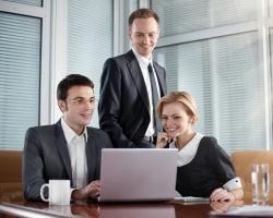 Сбербанк в Волгограде проведет семинар для предпринимателей