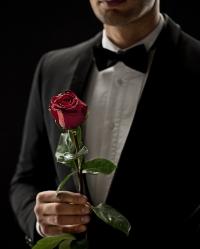 ТНТ будет искать романтичных девушек в Тюмени