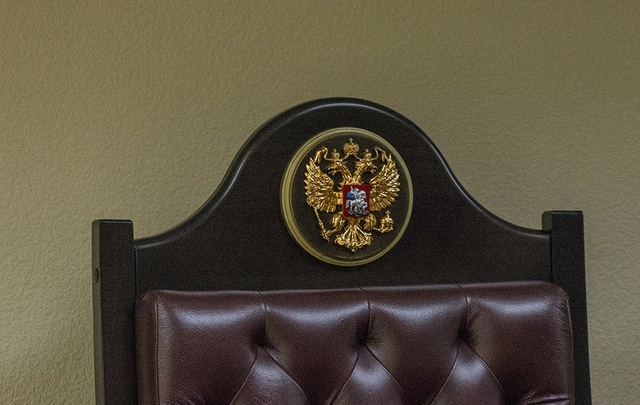 В Ростове осудили гендиректора строительного концерна «Вант» на 4 года