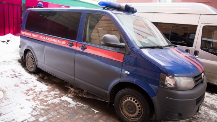 Полтора миллиона за покровительство: в Ярославле поймали охранника-взяточника из Твери