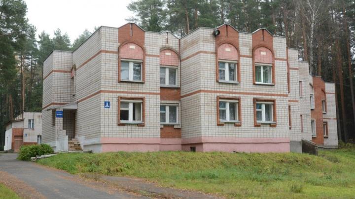 Отравившиеся в Удмуртии дети из Ярославской области рассказали о своем самочувствии