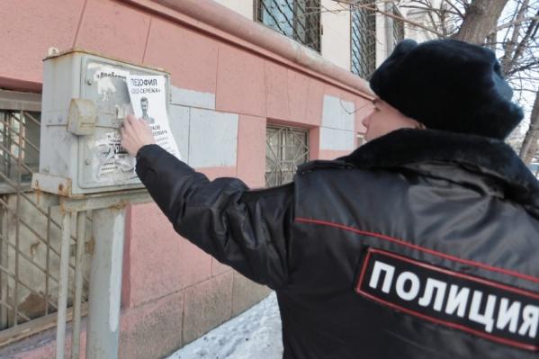 Активист «СтопГОКа» Сергей Белогорохов считает, что его решили убить