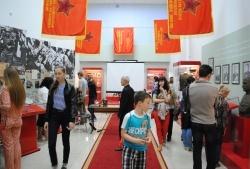 «Кубань Кредит» выступил партнером акции «Ночь музеев»