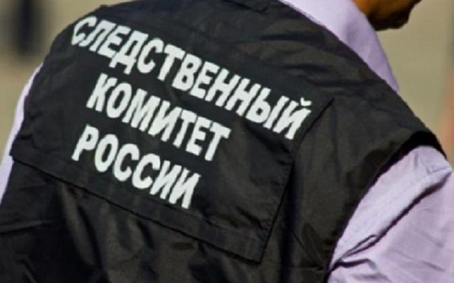 Ярославский САХ подозревают в уходе от налогов на 23 миллиона
