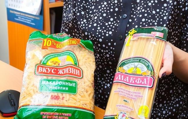Палёный Adidas и «Макфа»: 74.ru побывал в челябинском музее подделок