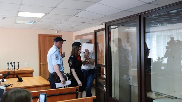 Приговор учителю физкультуры из Челябинска за торговлю спайсом оставили в силе