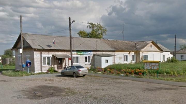 Главе посёлка под Челябинском предъявили обвинение по делу о взятках на 720 тысяч