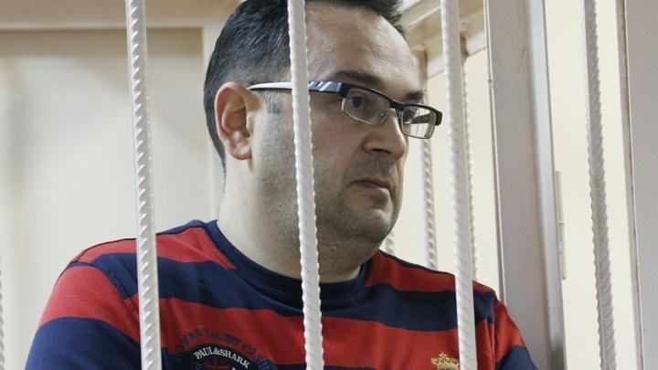 Экс-директора южноуральского завода Роскосмоса отправили в колонию за махинации на 15 млн