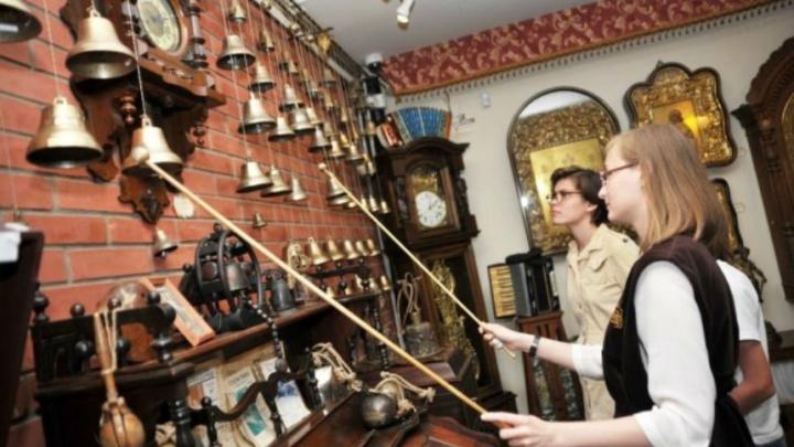 Четыре ярославских музея вошли в топ-15 лучших в России: что в них особенного