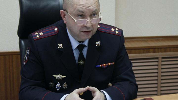 «Сложнейшая криминальная обстановка»: в Челябинске стали больше воровать и обманывать