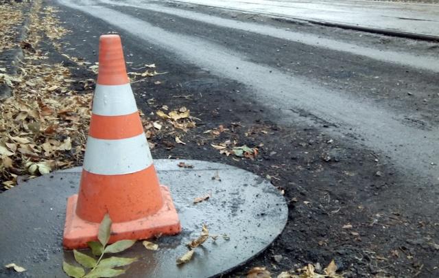 В Перми проверят дороги, находящиеся на гарантии