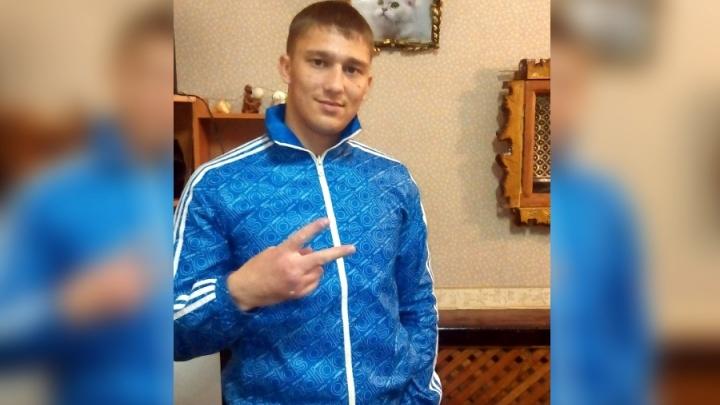 В Прикамье без вести пропал 21-летний охранник кафе