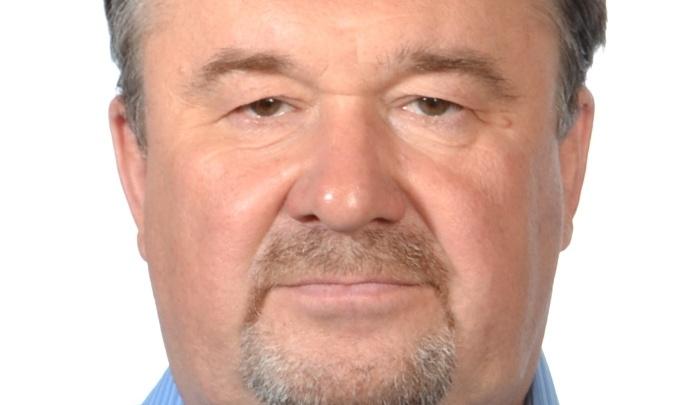 Главным архитектором Ростова назначили Игоря Репьева