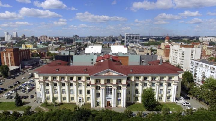 Гарантия точности и надежности: челябинскому часовому заводу «Молния» — 70 лет