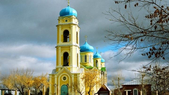 Старейший город Челябинской области попал в топ-10 популярных туристических маршрутов