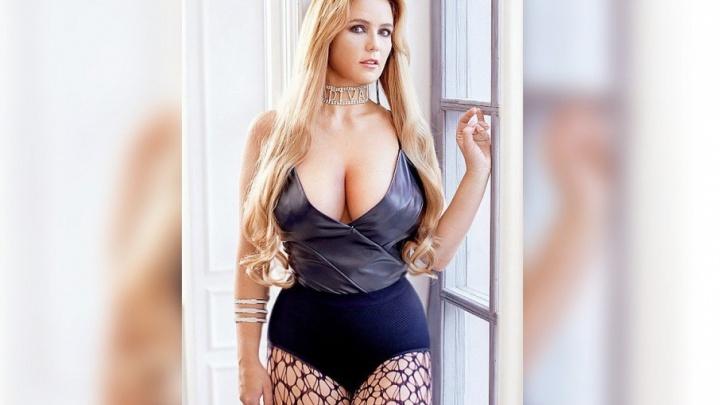 Playboy запустил голосование: ярославские сексуальные красотки рвутся на обложку