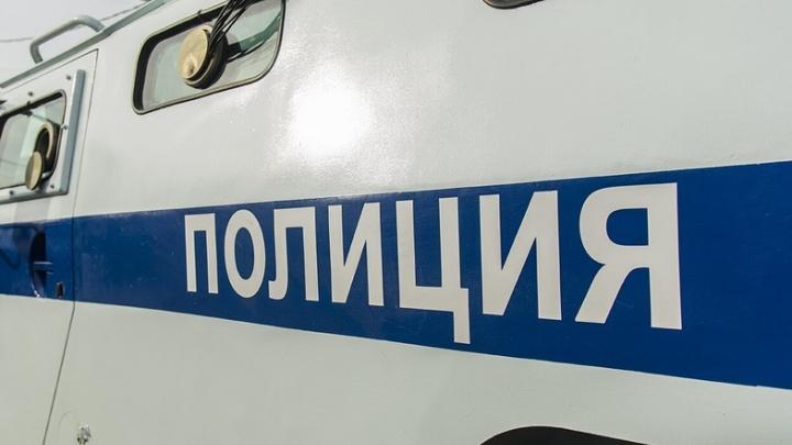 Почти сутки в Ростове искали пропавшего мальчика