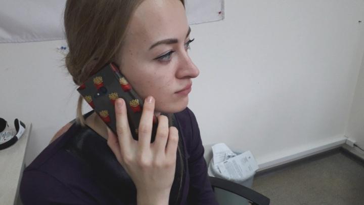 Медклинику Рыбинска накажут за навязывание клиентам услуг по похудению