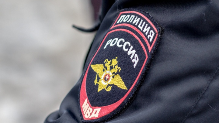 В Тольятти горе-грабителю грозит срок за кражу разбитого телефона