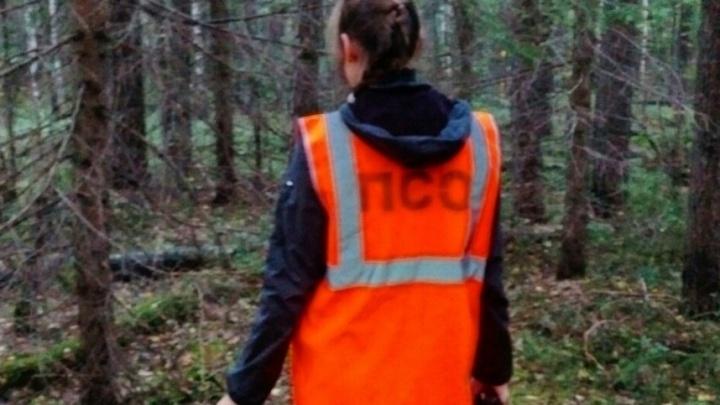 Вышел на связь один раз: в Прикамье собирают добровольцев для поисков рыбака, потерявшегося в лесу