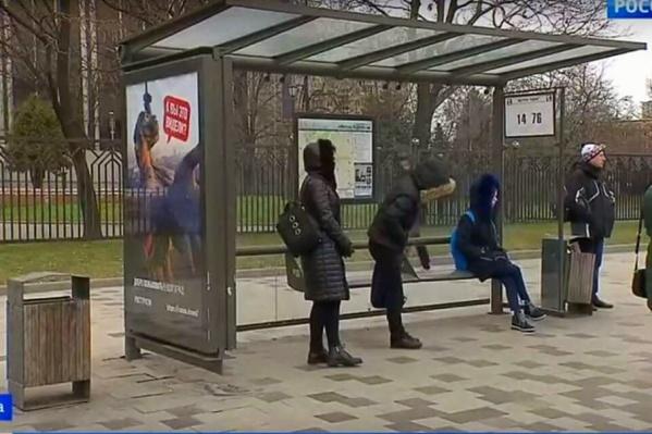 Московские «виселицы», по мнению экспертов, до степени смешения похожи на волгоградские
